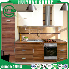 Kitchen Cabinet Factory Https Www Alibaba Com Showroom Ready Made Kitche