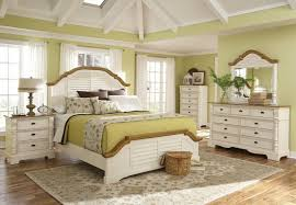 white cottage style bedroom furniture white cottage bedroom furniture furniture home decor