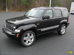 2012 jeep liberty type 2012 brilliant black pearl jeep liberty jet 59797701