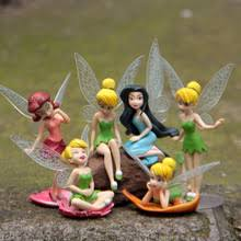 popular tinkerbell ornament buy cheap tinkerbell ornament lots