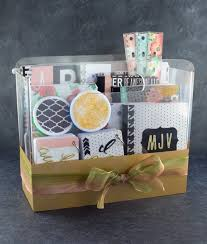 gift ideas do it yourself gift basket ideas for all occasions landeelu