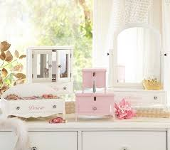 What Design Style Is Pottery Barn 11 Best 10 13 Year Old Bedroom Images On Pinterest Girls