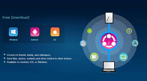 send files from android to iphone large files between iphone android no wi fi or data required
