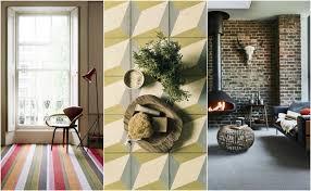 home interior design trends extraordinary 2017 the hottest home