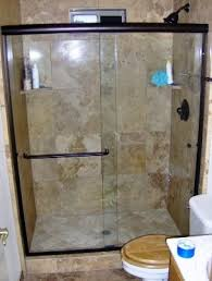 collection sliding glass shower doors 54