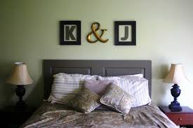 Unique Headboard Unique Headboards For Full Size Beds Cheap 43 With Additional Diy