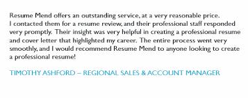 Professional Resume Review Describe Dream World Essay Esl University Essay Editing Websites
