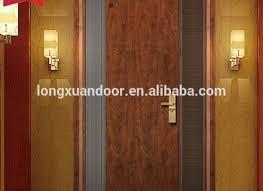Main Door Designs For Home Main Door Designs For Home 20 Amazing Industrial Entry Design