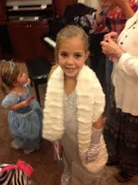 halloween costumes for grandma puddle wonderful learning halloween costume ideas