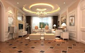 home design classic mattress pad home design classic home interior design home design classic