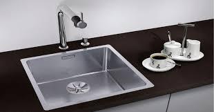 spüle küche spülbecken küche vom deutschen hersteller blanco