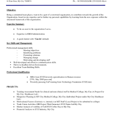 resume sles free download fresher achievements in resume exles for freshers achievements d efbec