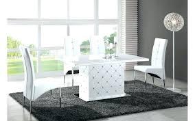 chaises table manger table de salle a manger avec 6 chaises table salle a manger avec