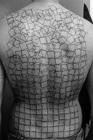 geometric tattoo can u0027t keep my eyes off you 35 of the most