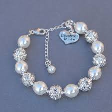 Gifts For Future In 105 Best Charm Bracelets Images On Charm Bracelets