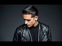 g eazy hairstyle 2016 g eazy hair style tutorial made easy youtube