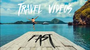travel videos images Fastest way to make awesome travel videos jpg
