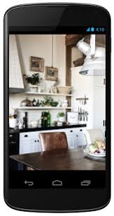 kitchen interior design android apps on google play