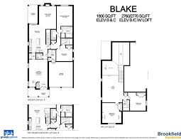 Interior Design Classes Online North Tower Blueprints Table Of World Trade Center A Architectural