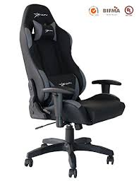 Most Comfortable Executive Office Chair Most Comfortable Chairs For Gaming Review