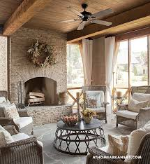 Screened In Porch Decor Best 25 Screened Porch Furniture Ideas On Pinterest Porch