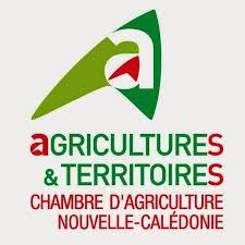 chambre agriculture 64 chambre d agriculture nouvelle calédonie