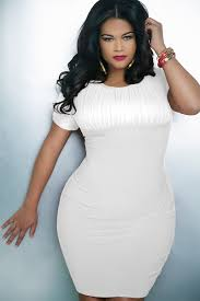 qristyl frazier designs plus plus size fashions for women