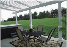 louvered pergola awnings shade and shutter systems inc
