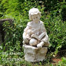 mgo landscaping small garden ornaments statues buy small garden