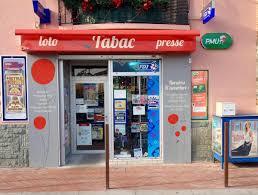 bureau de tabac ouvert les jours férié tabac presse loto le soler sur la place perpignan shopping fr