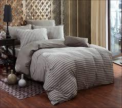 jersey duvet cover queen home design ideas