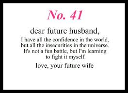 best 25 to my future wife ideas on pinterest future wife quotes