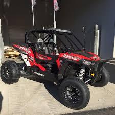 polaris rzr light bar sdr xpr 2 shorty cage for polaris rzr xp 4 1000 bad motorsports inc