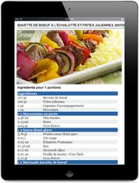 logiciel gestion cuisine fonctions et bénéfices presto logiciel de gestion des coûts en