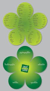 creative menu design best menu design how to make a italian
