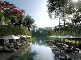 ubud hotel infinity pool affordable full image for singapore