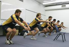 rugby world u0027s guide to strength and conditioning rugby world