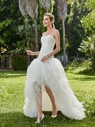rob de mariage robe de mariée robe de mariage robe de mariée pas cher dans