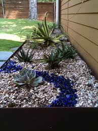 best 25 rock yard ideas on pinterest yard rock pathway and