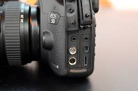 5d mark iii black friday canon eos 5d mark iii review trusted reviews