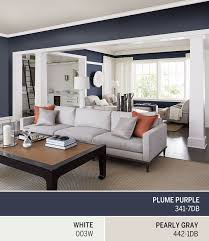 13 best color trends 2017 images on pinterest color trends