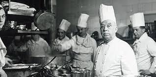 histoire de la cuisine et de la gastronomie fran軋ises la cuisine française est très attachée à passé pourtant l