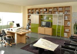 Simple Home Office Design Ideas Spring House Tour To - Home office design ideas