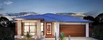 New Home Designs  Plans New Home Builders Perth  Melbourne - Home builder design