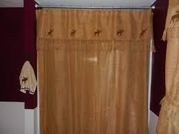 jute shower curtain unavailable listing on etsy burlap shower burlap