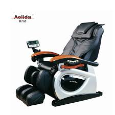 Dolphin Massage Chair The Ultimate Massage Chair The Ultimate Massage Chair Suppliers