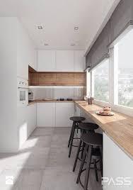 Interior Design In Kitchen Photos Best 25 Scandinavian Kitchen Ideas On Pinterest Kitchen Design