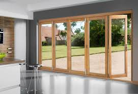 doggy door for sliding glass door awesome photos of yoben image of mabur captivating joss attractive