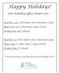 office hours allergy doctors jacksonville allergy