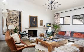 home style interior design 5 key elements to do eclectic style right homepolish